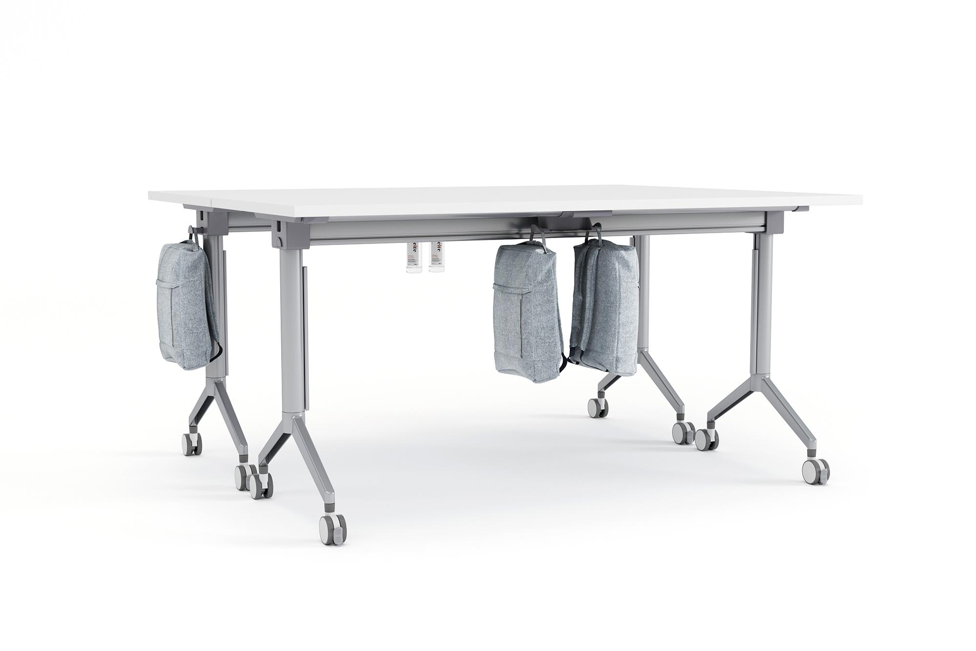 赛雷培训桌